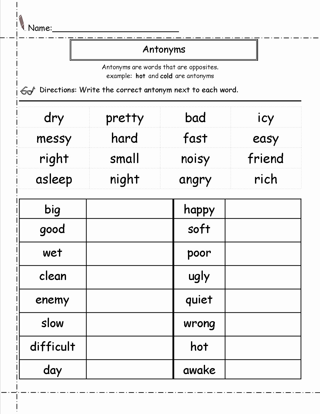 2nd Grade Grammar Worksheets Free Beautiful 2nd Grade English Worksheets Best Coloring Pages for Kids