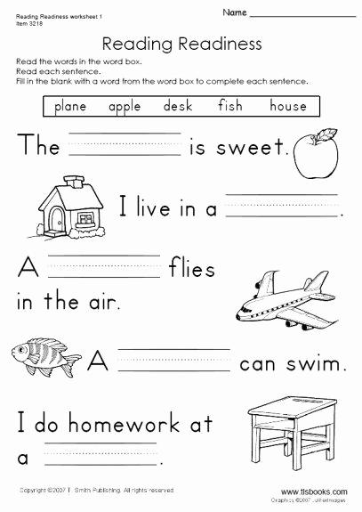 2nd Grade Grammar Worksheets Pdf Luxury 2nd Grade English Worksheets Pdf