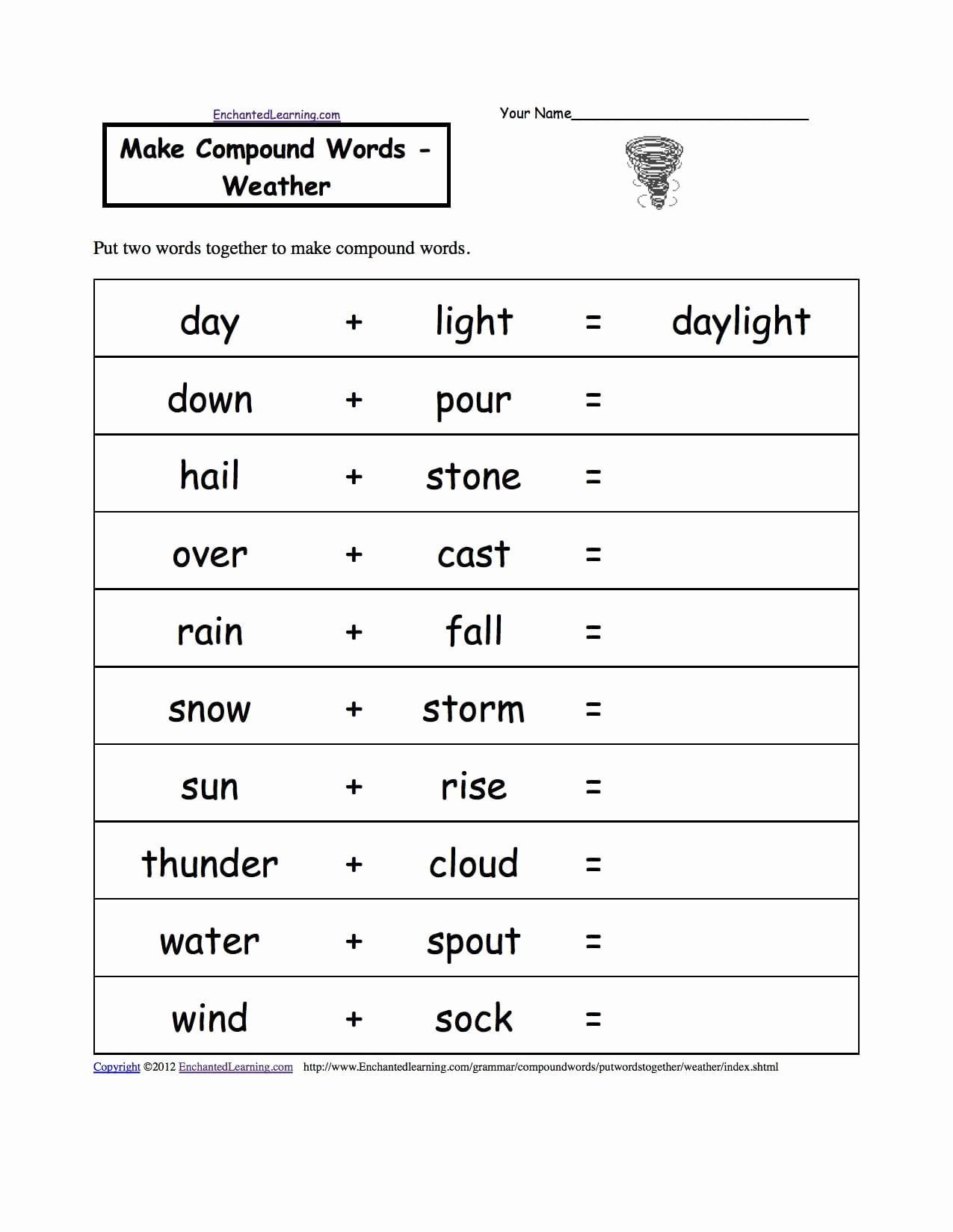 2nd Grade Grammar Worksheets Pdf Unique 2nd Grade Grammar Worksheets Pdf