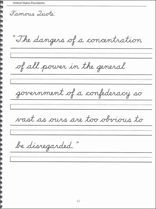 2nd Grade Handwriting Worksheets Pdf Inspirational 30 2nd Grade Handwriting Worksheets Pdf