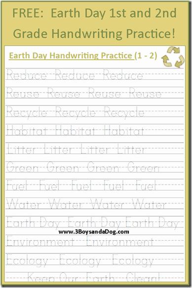 2nd Grade Handwriting Worksheets Pdf Inspirational Printable 2nd Grade Handwriting Practice Worksheets Pdf