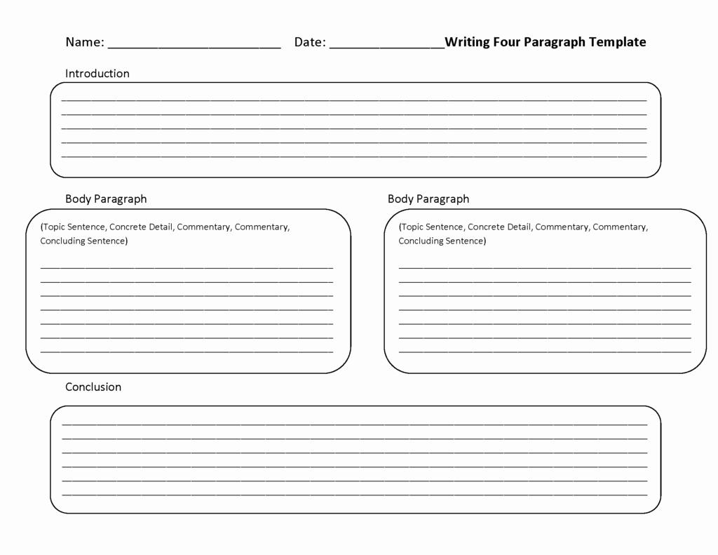 2nd Grade Handwriting Worksheets Pdf New 2nd Grade Writing Worksheets Pdf — Excelguider