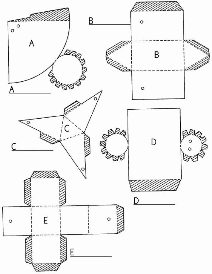 3 Dimensional Shapes Worksheet Beautiful 12 Best Of 3 Dimensional Shape Worksheets Printable