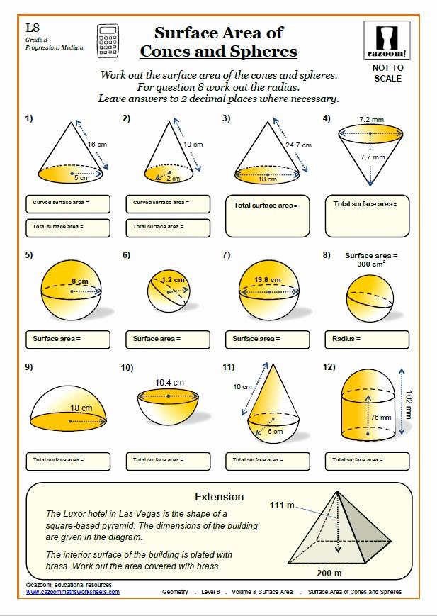 3 Dimensional Shapes Worksheet Elegant 30 3 Dimensional Shapes Worksheet