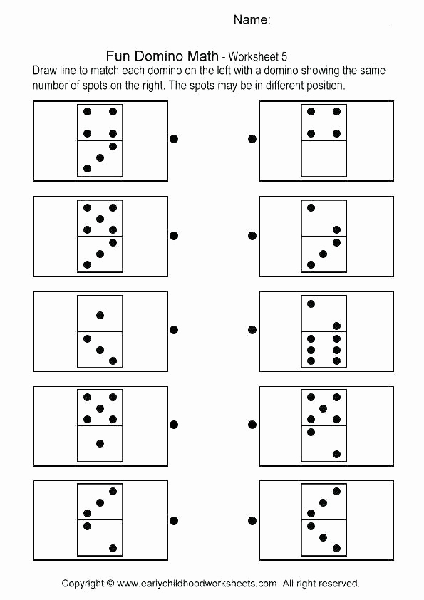 3rd Grade Brain Teasers Worksheets Beautiful 3rd Grade Brain Teasers Worksheets Grade Math Brain
