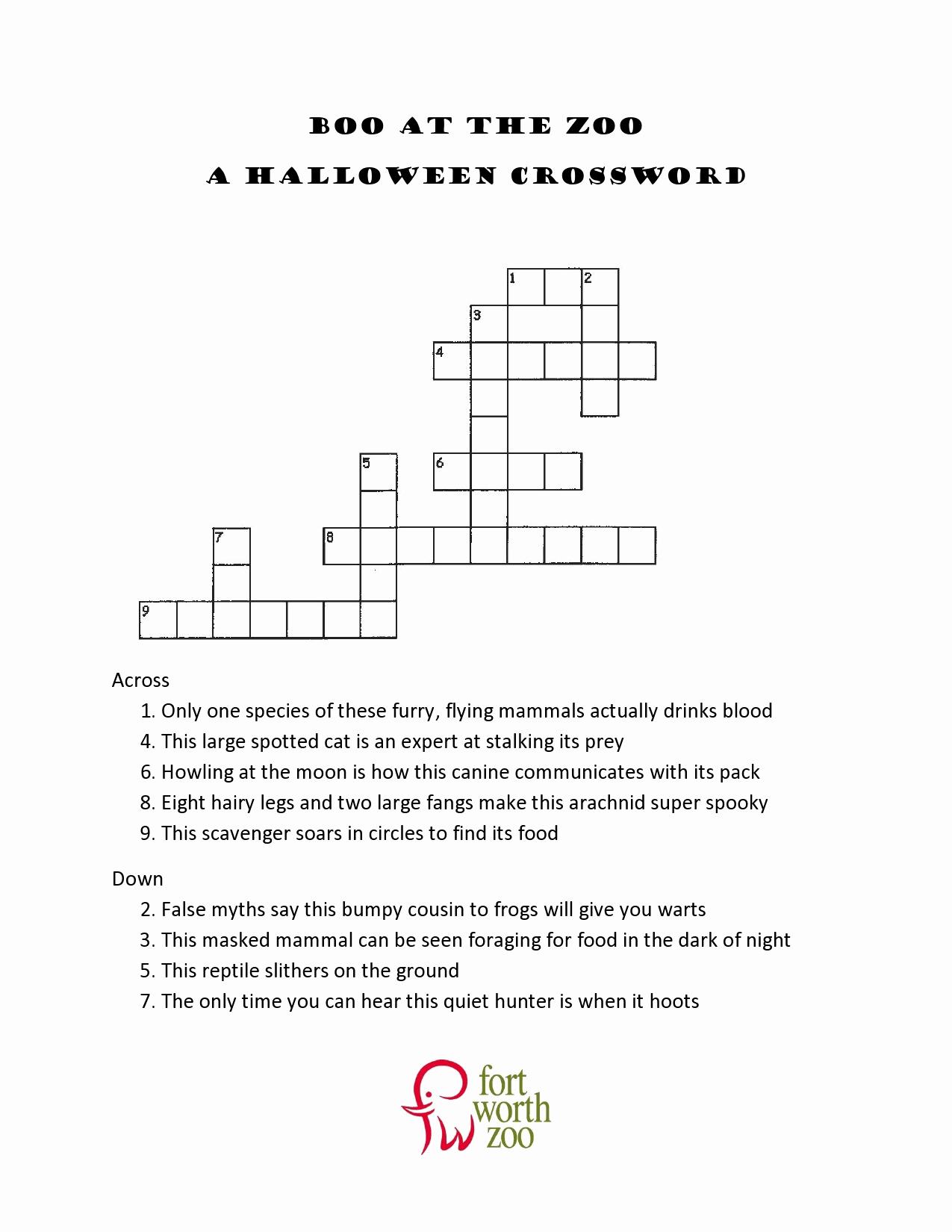 3rd Grade Brain Teasers Worksheets Luxury 11 Best Of Printable Brain Teasers Worksheets with