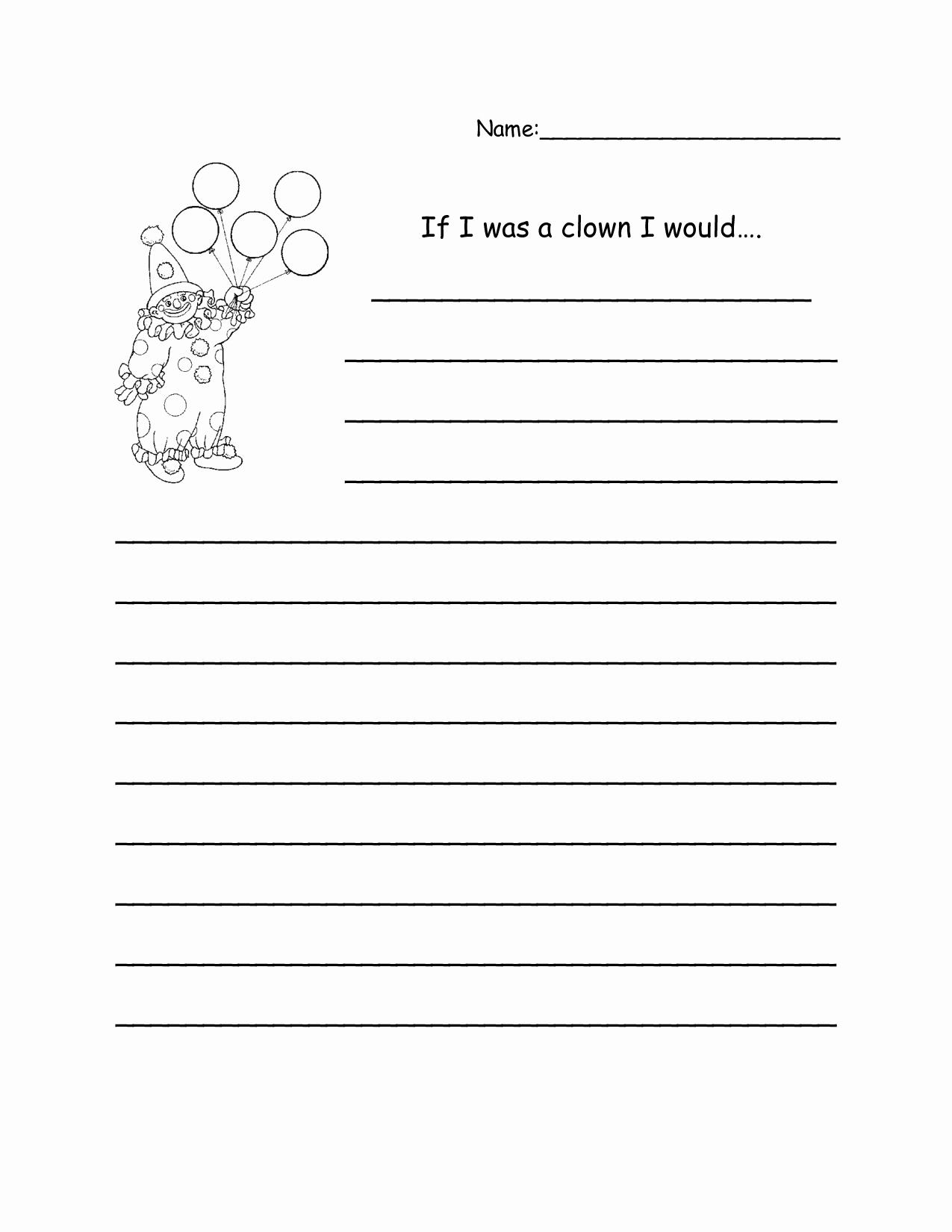 3rd Grade Essay Writing Worksheet Best Of 3rd Grade Writing Worksheets Best Coloring Pages for Kids