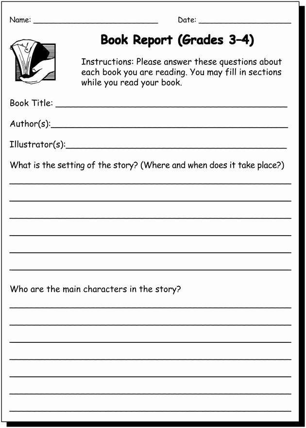 3rd Grade Essay Writing Worksheet Luxury 3rd Grade Writing Worksheets Best Coloring Pages for Kids