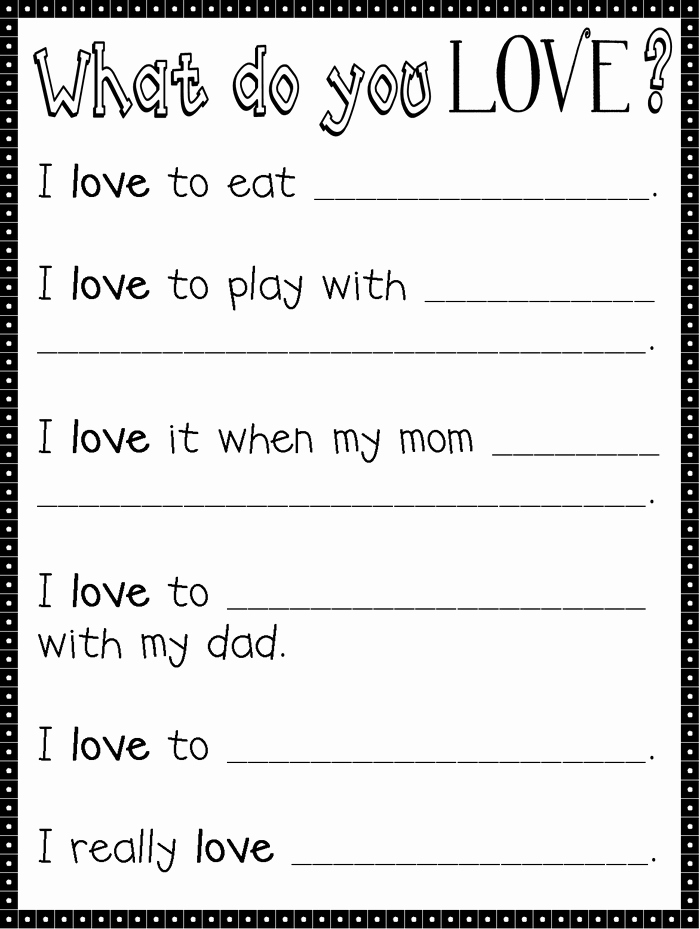 3rd Grade Essay Writing Worksheet Unique 3rd Grade Writing Worksheets Best Coloring Pages for Kids