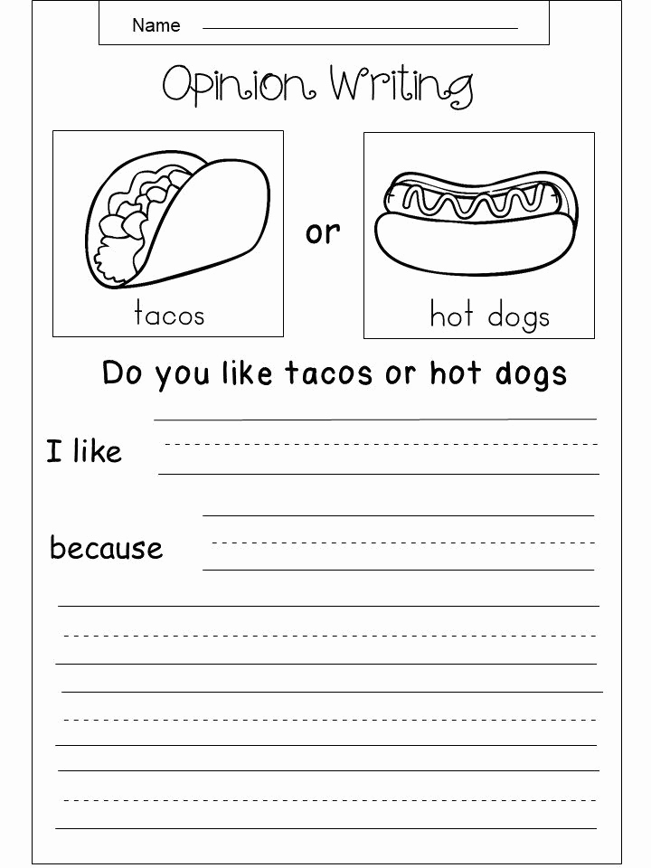 3rd Grade Essay Writing Worksheet Unique 3rd Grade Writing Worksheets Best Coloring Pages for