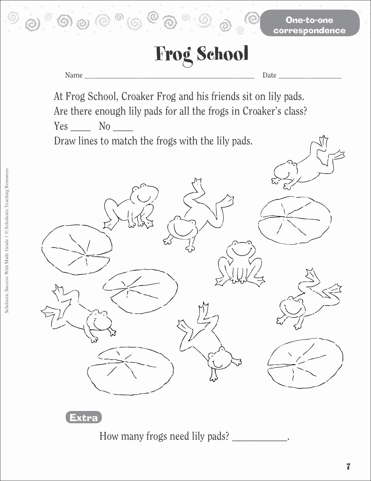 3rd Grade Main Idea Worksheets Inspirational 20 Main Idea Worksheet 3rd Grade