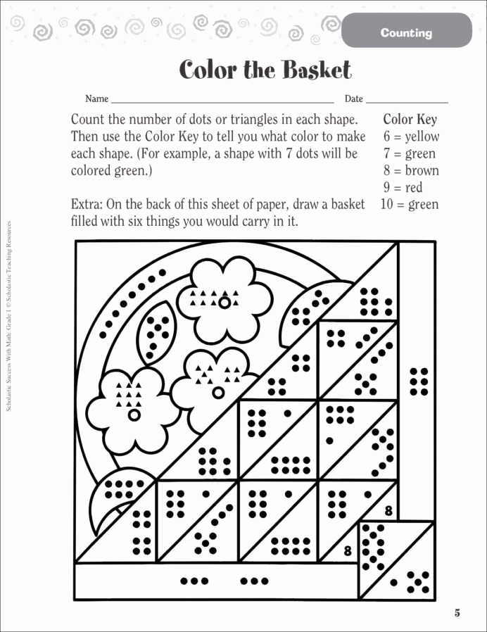 3rd Grade Measurement Worksheets Best Of 20 Measurement Worksheets 3rd Grade