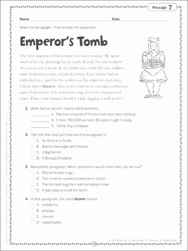 3rd Grade Preposition Worksheets Beautiful 3rd Grade Preposition Worksheets First Grade Reading Ets
