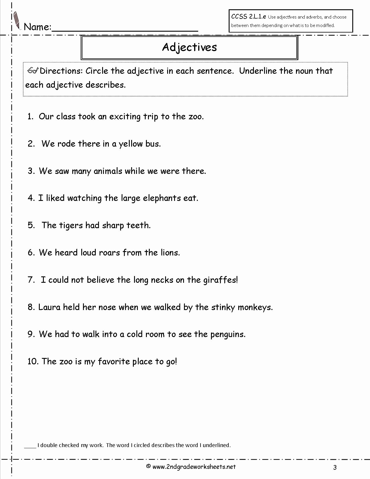 4th Grade Adverb Worksheets Unique 20 Relative Adverbs Worksheet 4th Grade