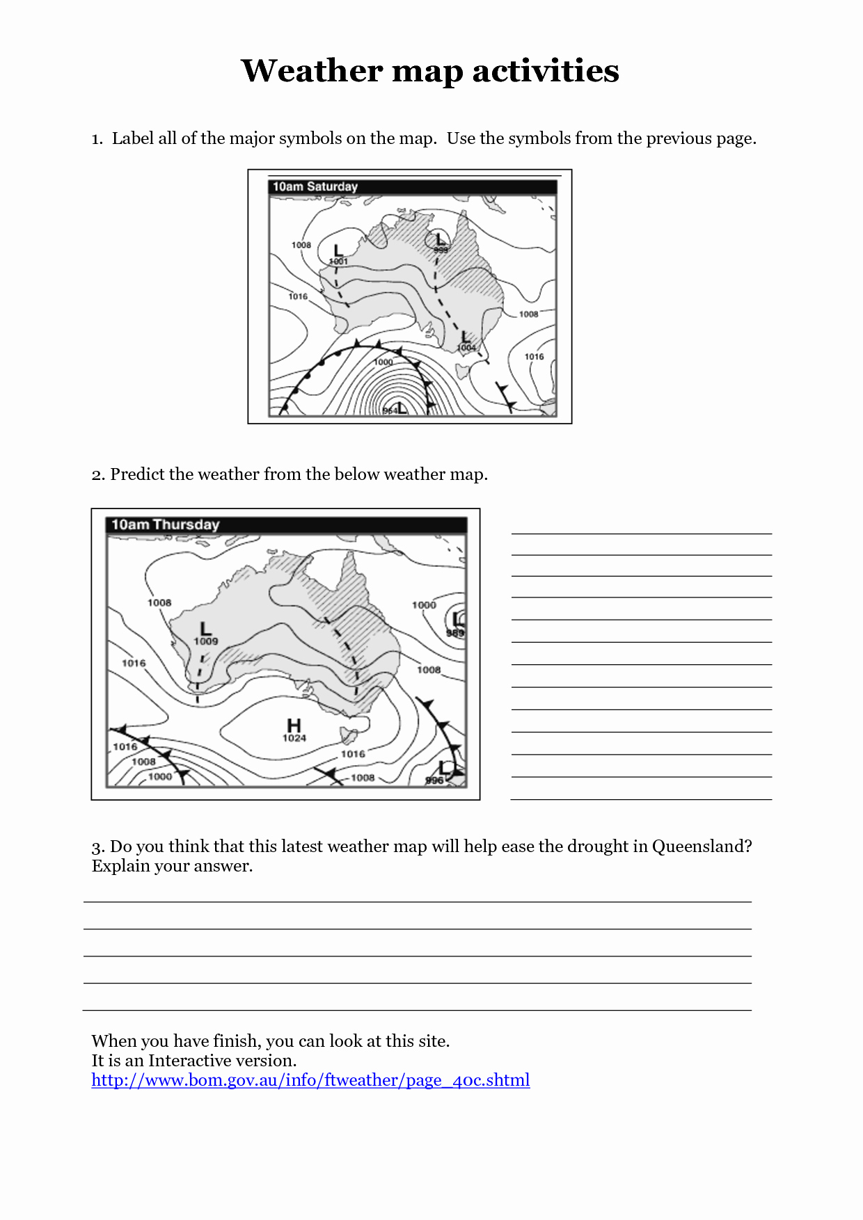 4th Grade Map Skills Worksheets Beautiful 12 Best Of Using A Map Legend Worksheet 4th Grade