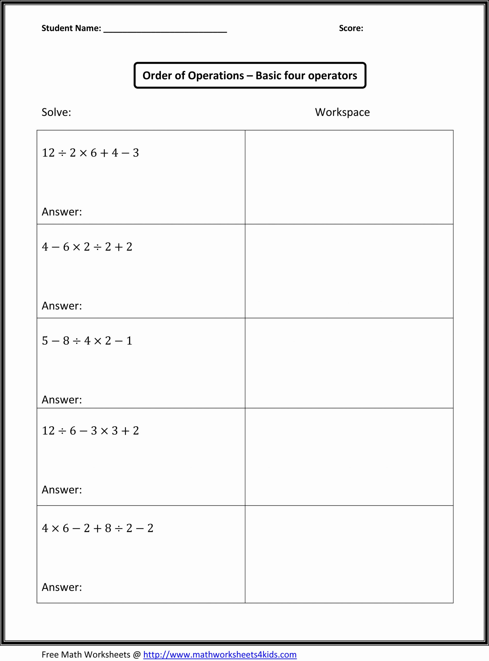 4th Grade Vocabulary Worksheets Pdf Inspirational 17 Best Of College Sentence Worksheet