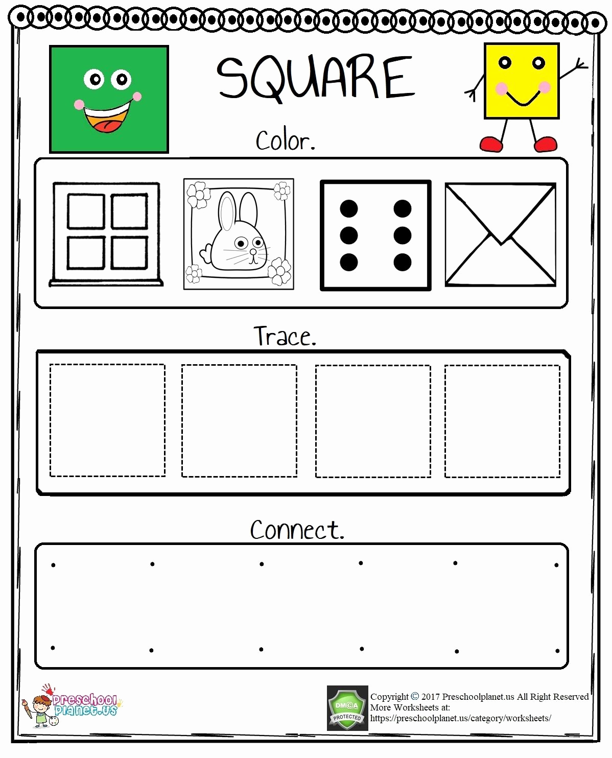 5 Senses Worksheets for Kindergarten Best Of Printable Five Senses Worksheet – Preschoolplanet In 2020