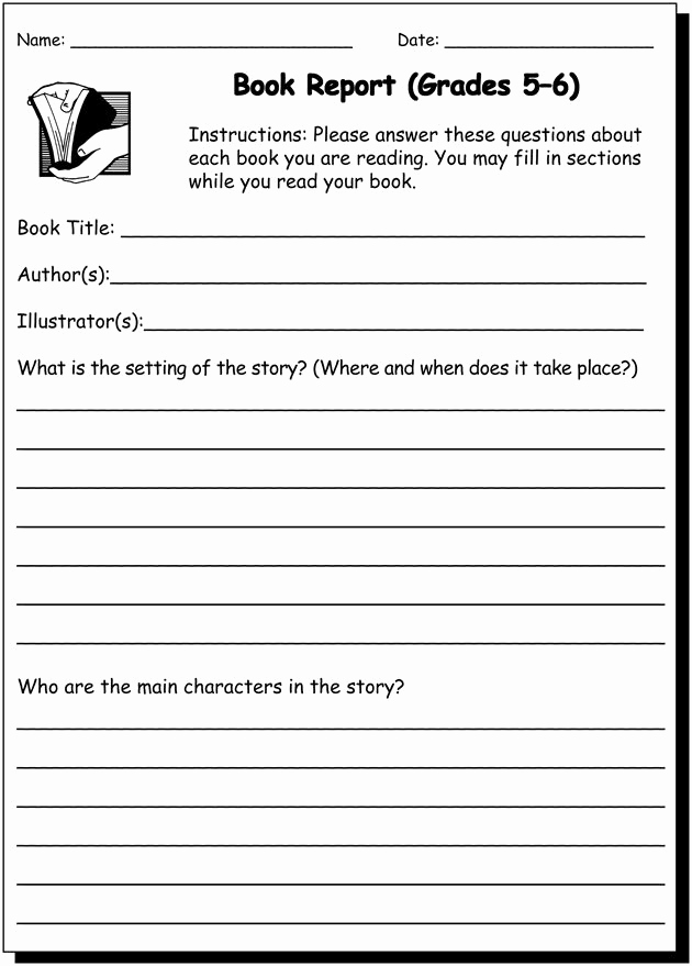 6th Grade Essay Writing Worksheets Best Of Free Printable 6th Grade Writing Worksheets – Learning How