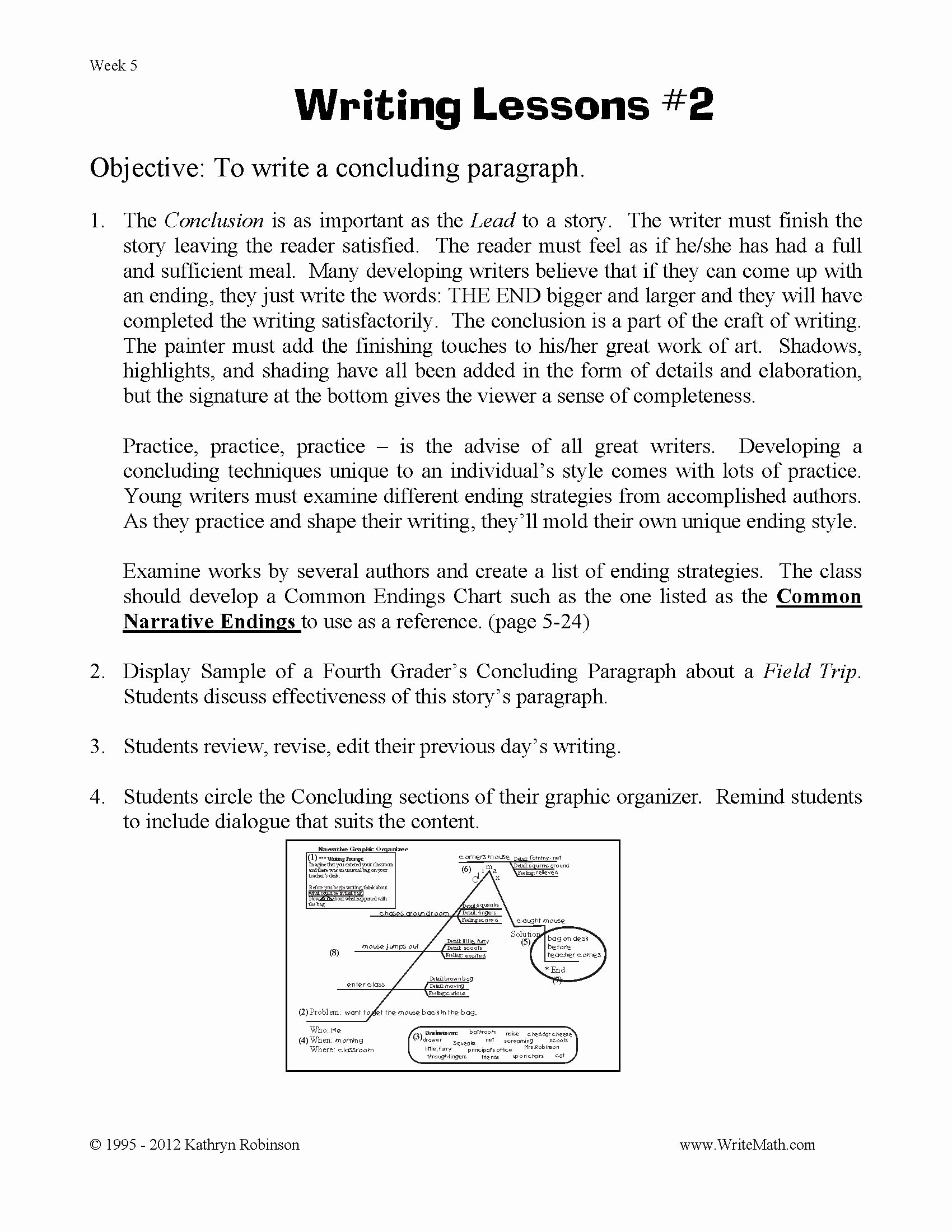 6th Grade Essay Writing Worksheets Lovely Essay Writing Prompts 6th Grade