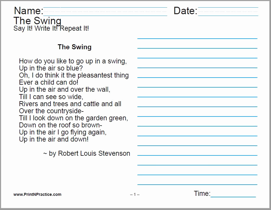 6th Grade Essay Writing Worksheets Lovely Writing Worksheets 6th Grade