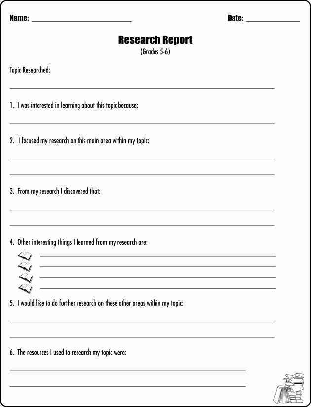 6th Grade Essay Writing Worksheets Luxury Free Printable 6th Grade Writing Worksheets – Learning How