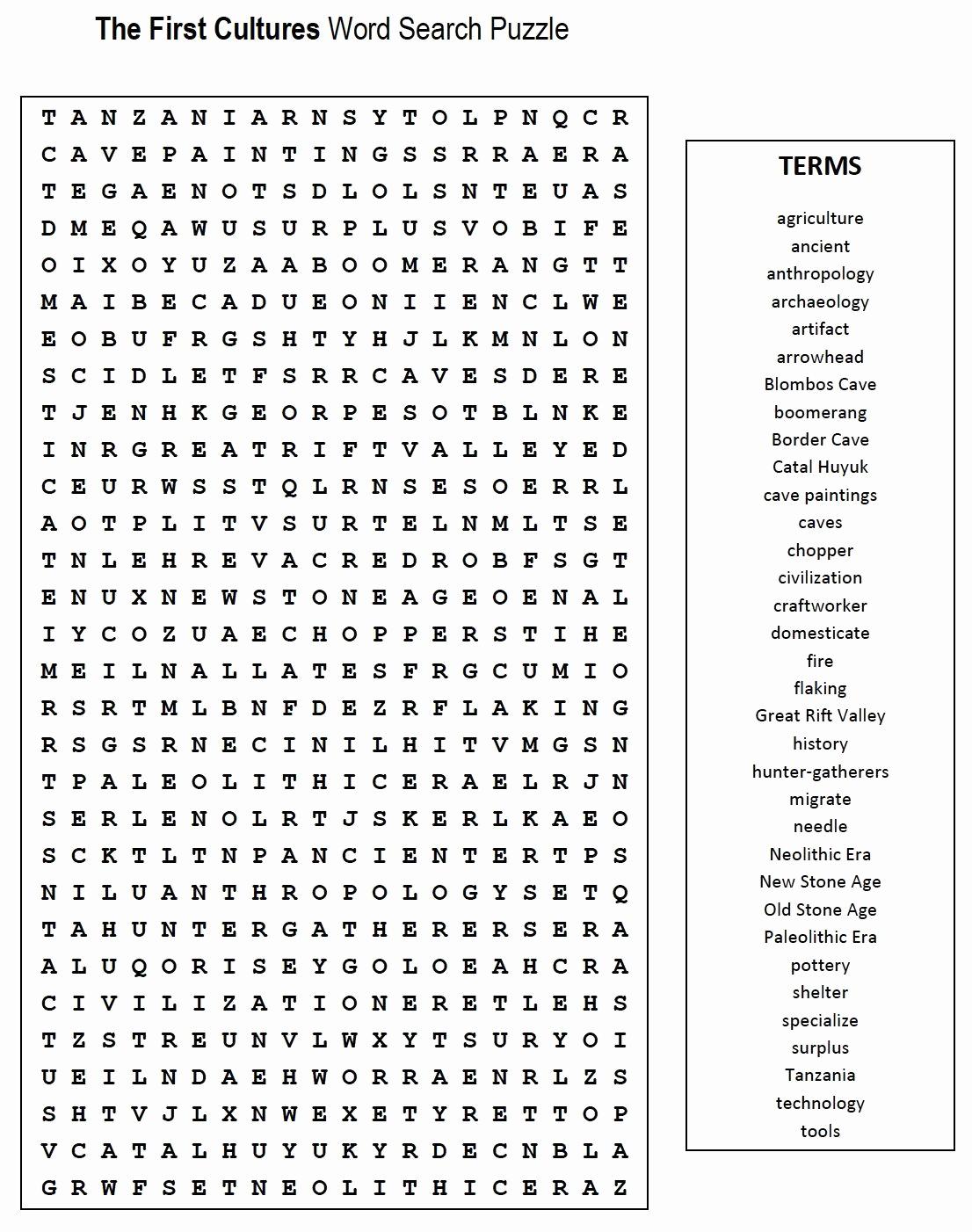 6th Grade Math Puzzle Worksheets Elegant Math Worksheet astronomy Math College Algebra Homework