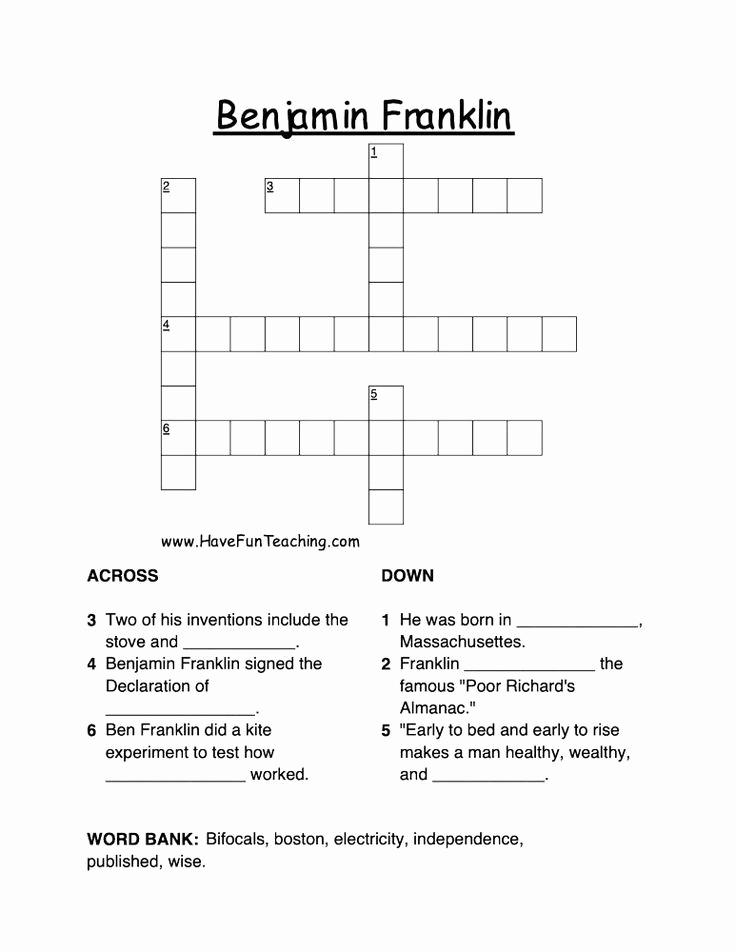 6th Grade Math Puzzle Worksheets Fresh 6th Grade Math Puzzle Worksheets Math Crossword Puzzle