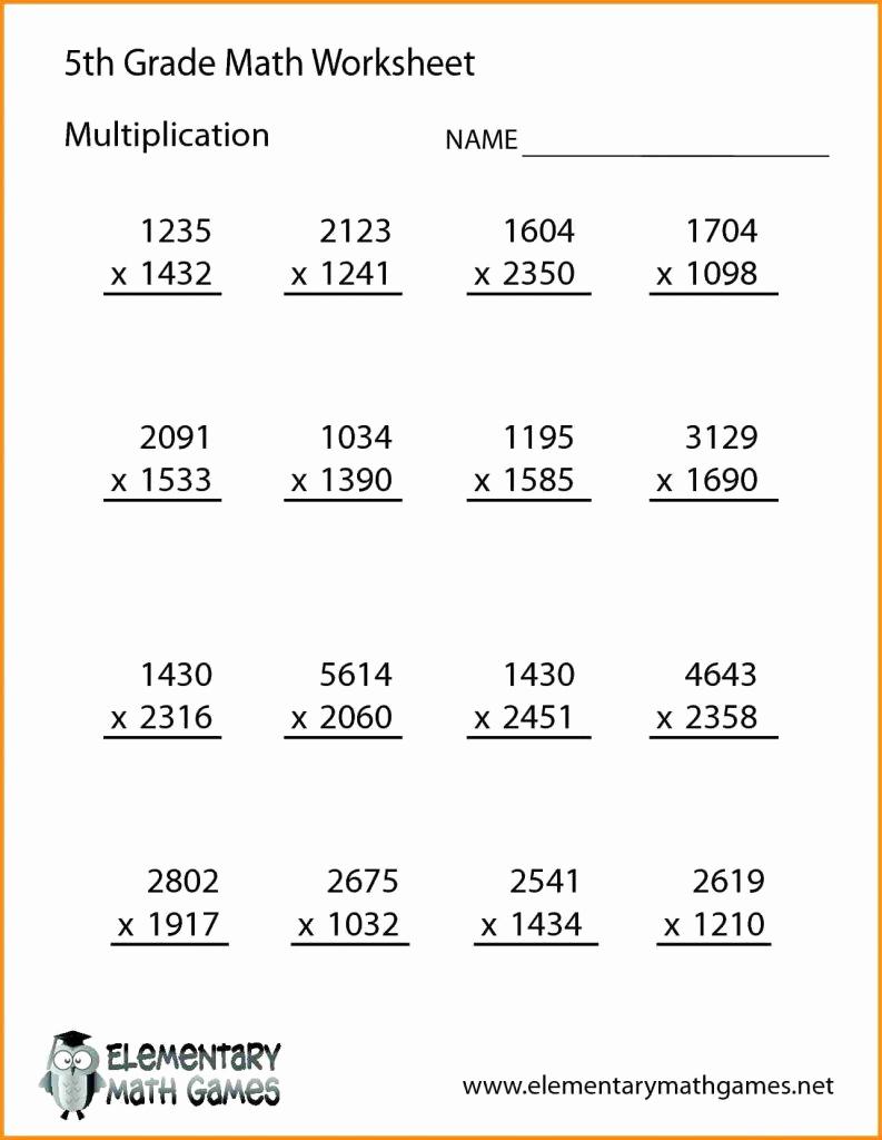 6th Grade Math Puzzle Worksheets Fresh Algebra 6th Grade Pre Ap Math Worksheets Printable