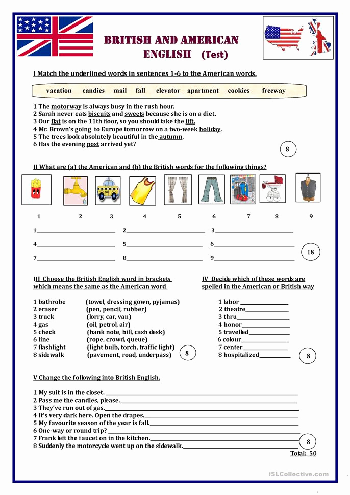 7th Grade Grammar Worksheets Pdf Best Of 63 [pdf] Free Printable 7th Grade English Worksheets
