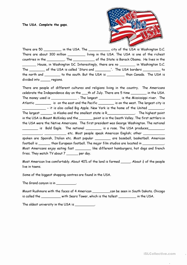 7th Grade Grammar Worksheets Pdf Fresh Free Printable 7th Grade English Worksheets – Learning How