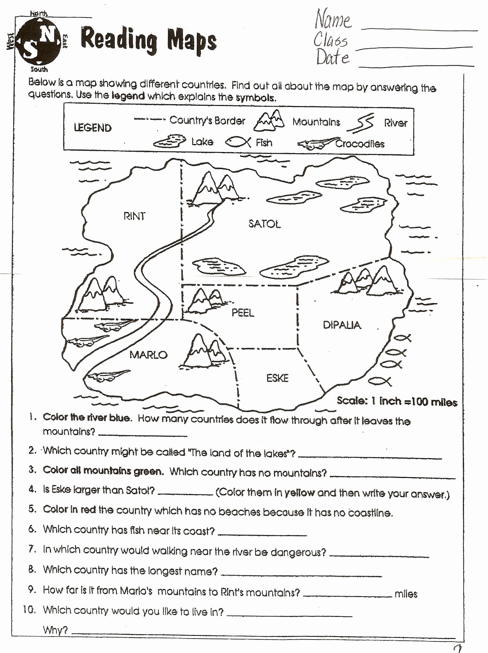 7th Grade History Worksheets Unique Worksheet 7th Grade History Worksheets Grass Fedjp