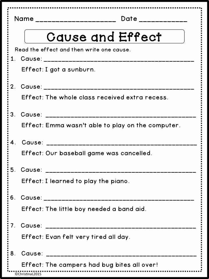 7th Grade Language Arts Worksheets Elegant 7th Grade Language Arts Worksheets