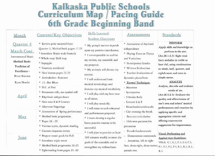7th Grade Language Arts Worksheets Fresh 7th Grade Language Arts Worksheets Grade Worksheets Free