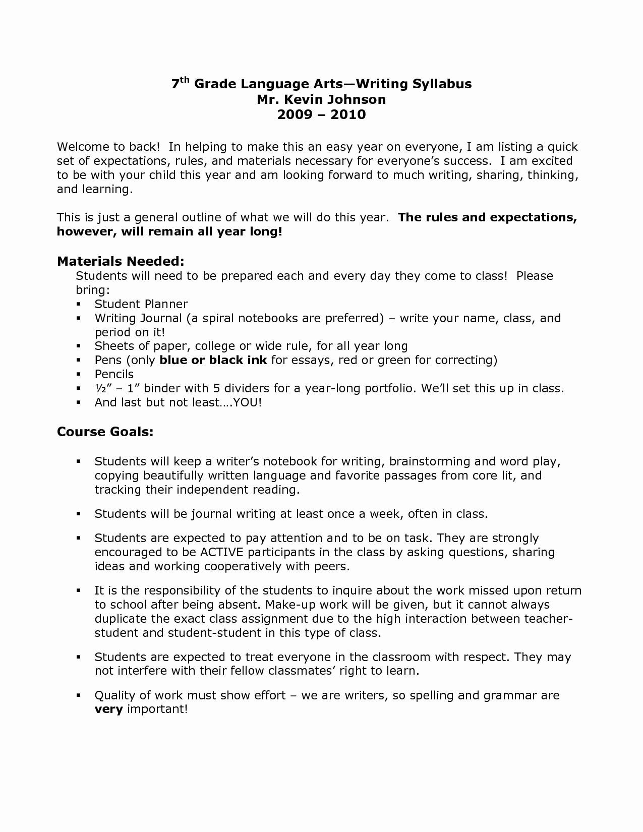 7th Grade Language Arts Worksheets Fresh 7th Grade Mon Core Language Arts Worksheets Diy Worksheet