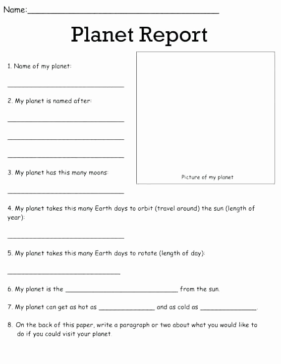7th Grade Life Science Worksheets Elegant 25 7th Grade Life Science Worksheets