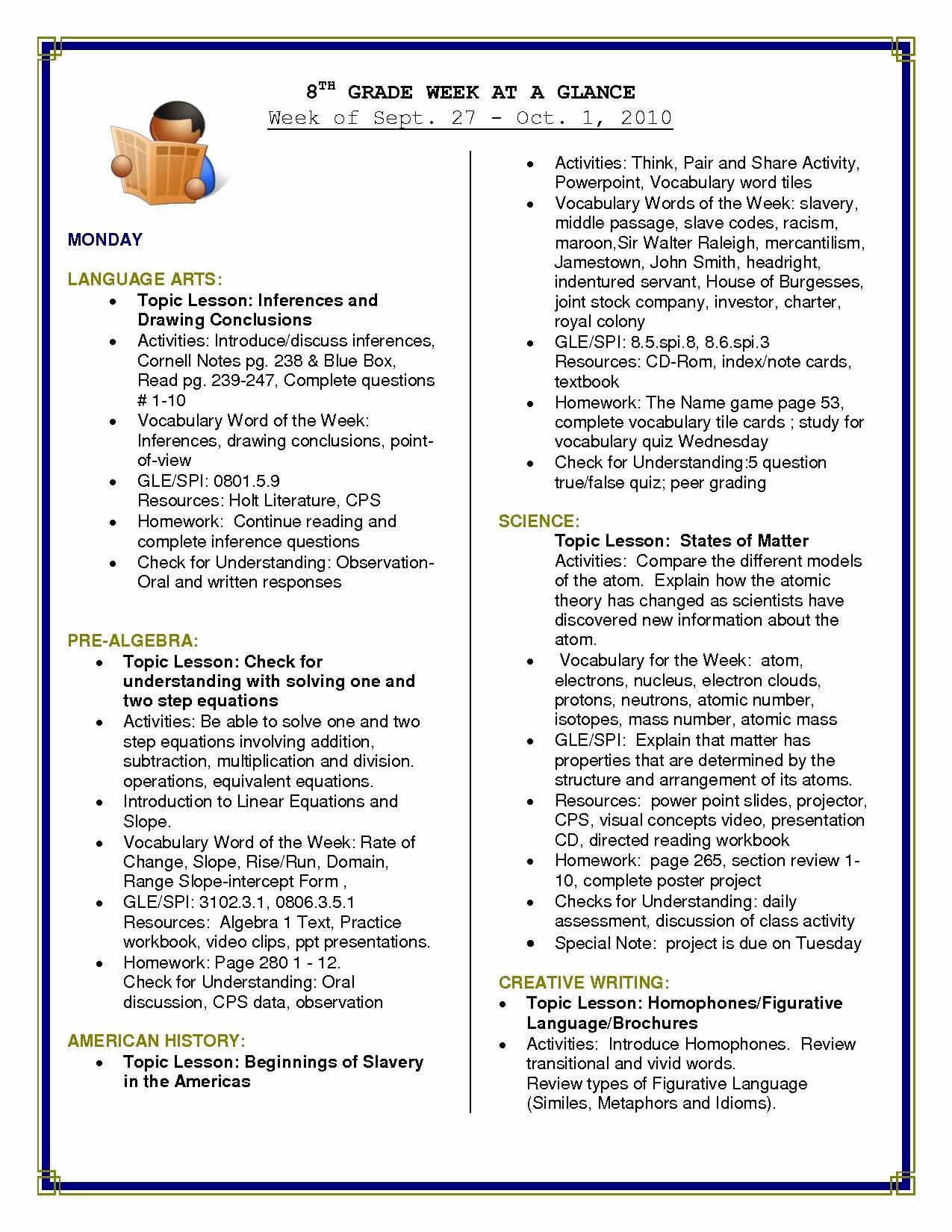 8th Grade Reading Worksheets Elegant Free Printable 8th Grade Reading Prehension Worksheets