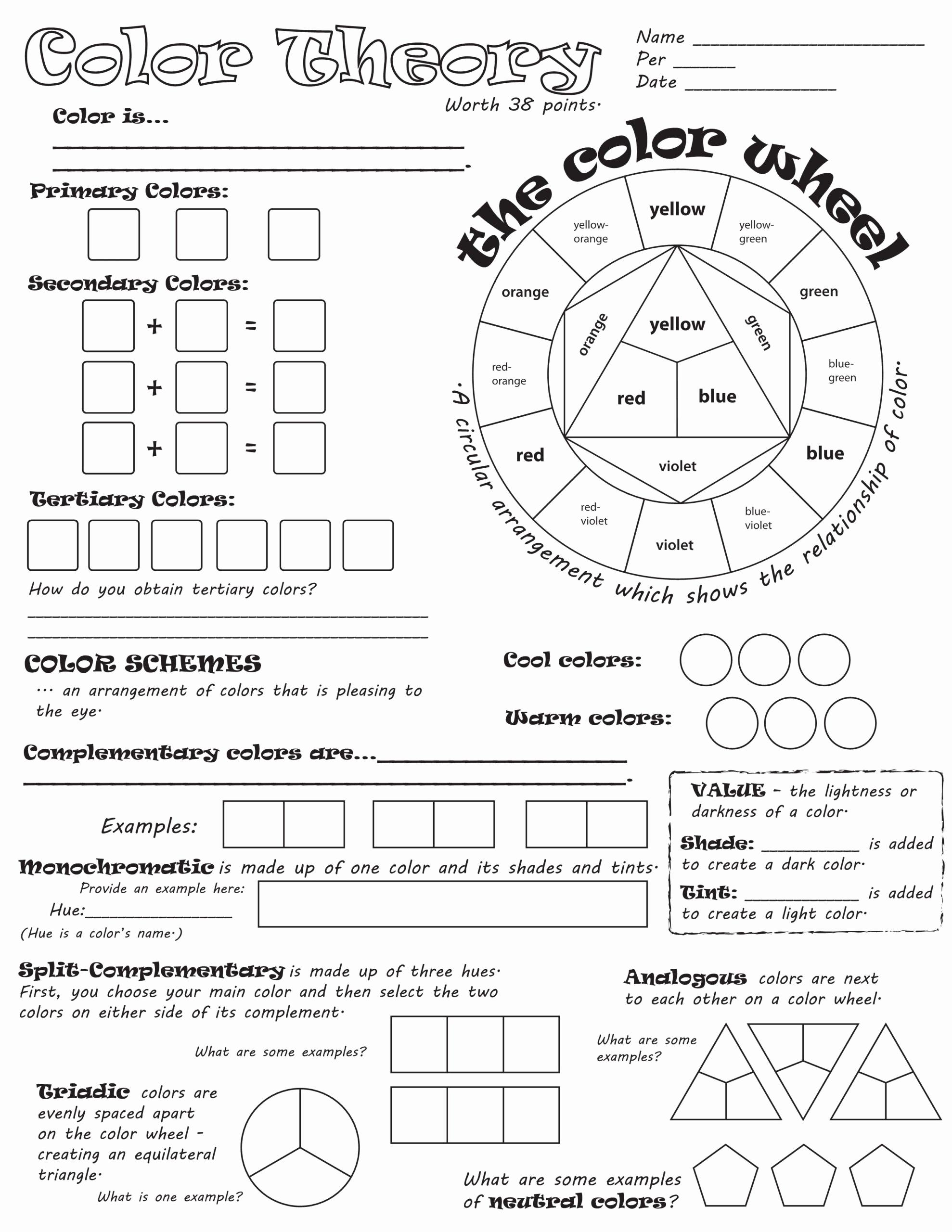 Abeka 3rd Grade Math Worksheets Awesome 20 Abeka 3rd Grade Math Worksheets