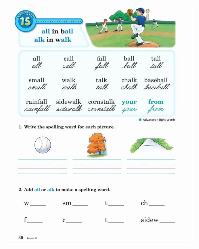 Abeka 3rd Grade Math Worksheets Beautiful 30 Abeka Math Worksheets