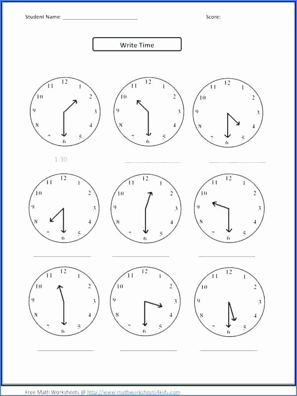 Abeka 3rd Grade Math Worksheets Unique Abeka Math Worksheets Free Printable Abeka Worksheets