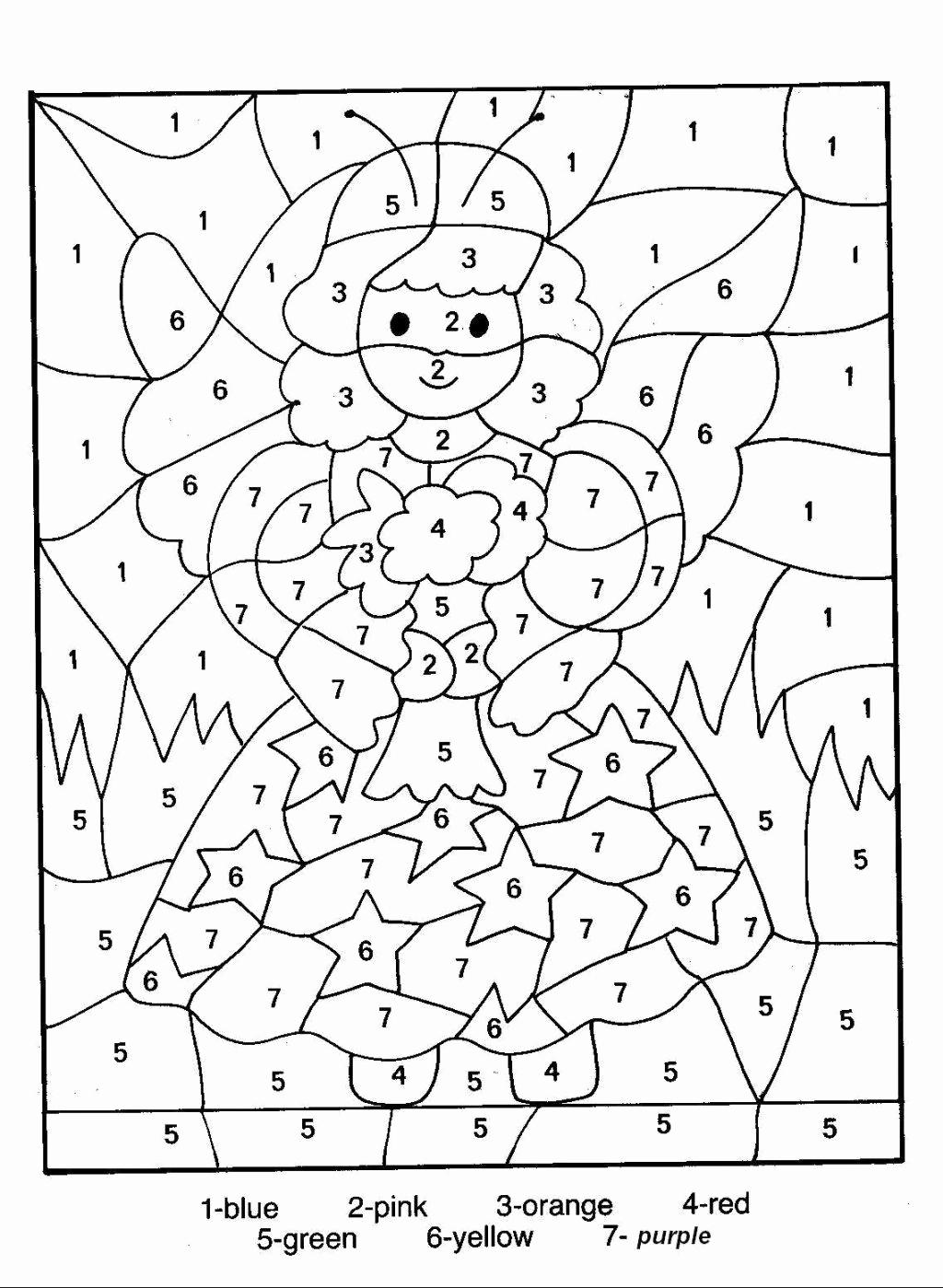 Addition Coloring Worksheets for Kindergarten Luxury 20 Dinosaur Addition Worksheets for Kindergarten