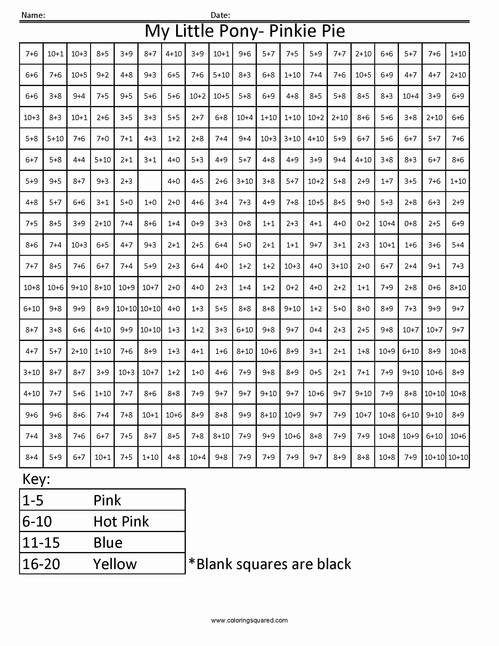 Addition Mystery Picture Worksheets Best Of Halloween Pumpkin Holiday Multiplication