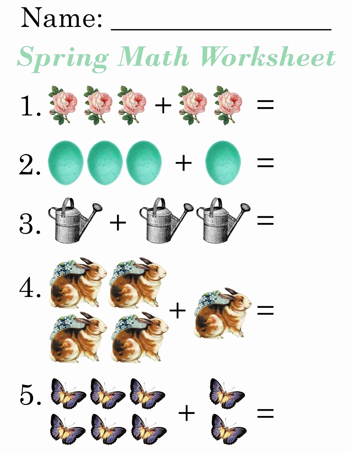 Addition Worksheets with Pictures Elegant Addition Worksheets with Up to 10