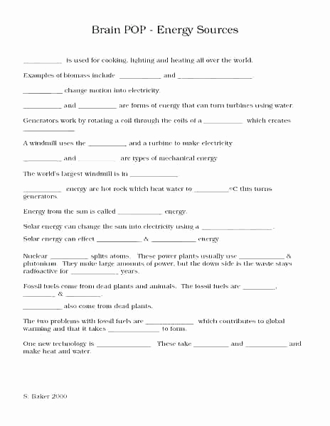 Alliteration Worksheets with Answers Beautiful 20 Alliteration Worksheets for Middle School Dzofar