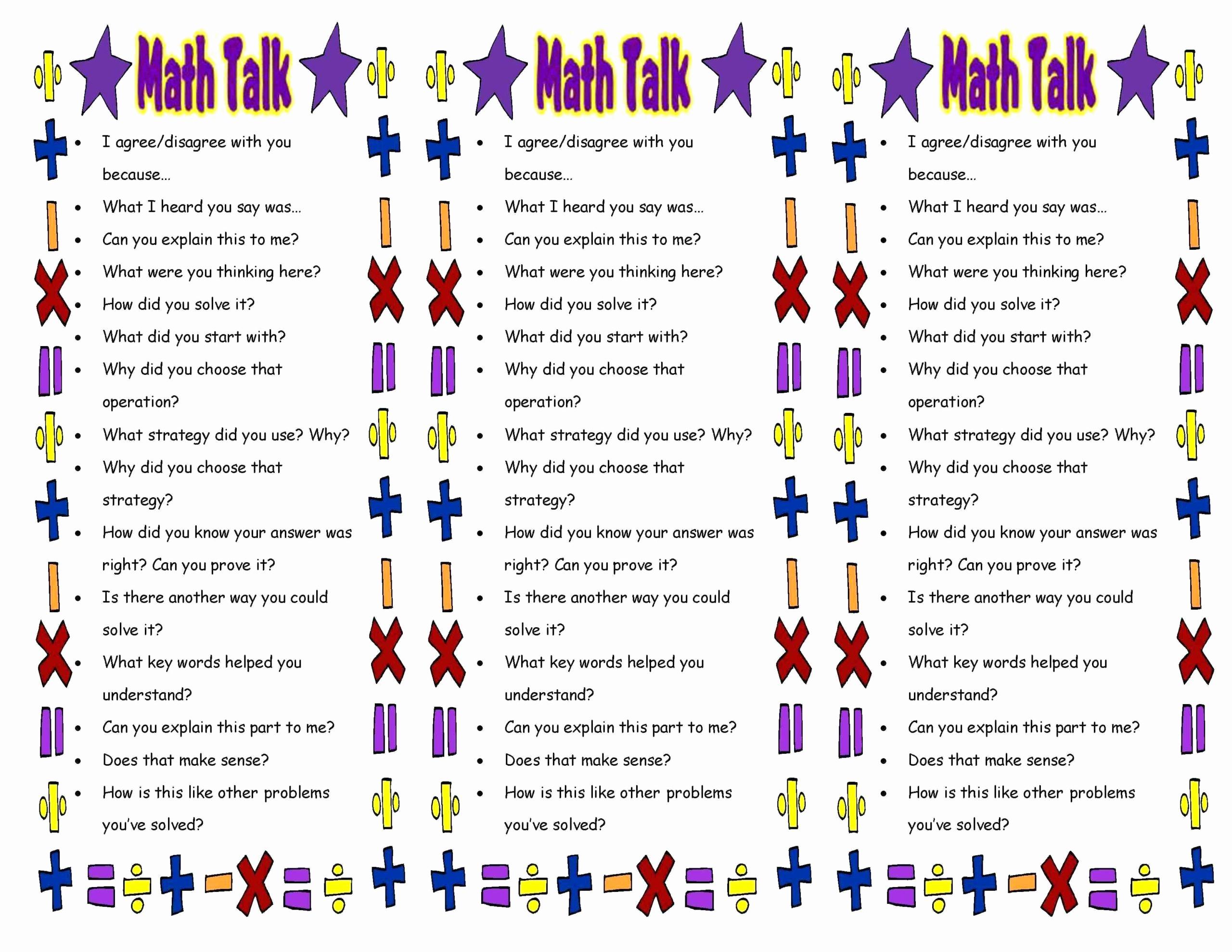Aloha Math Worksheets Beautiful 20 Aloha Math Worksheets