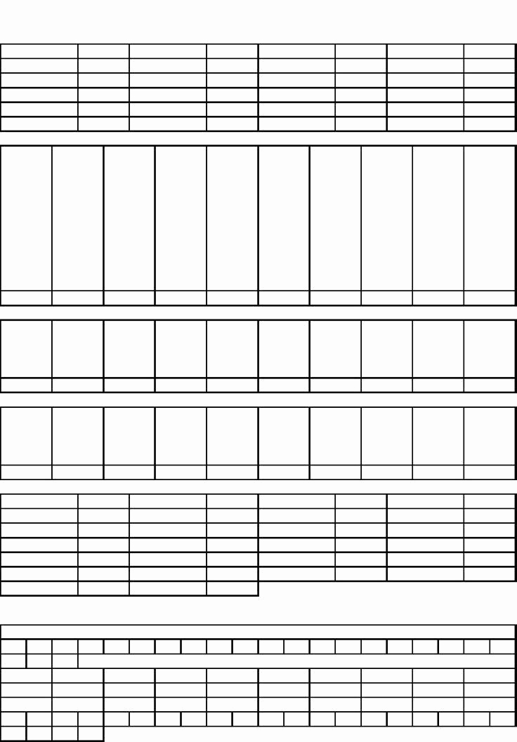 Aloha Math Worksheets Luxury Aloha Math Worksheets Hd Wallpapers Aloha Mental Math