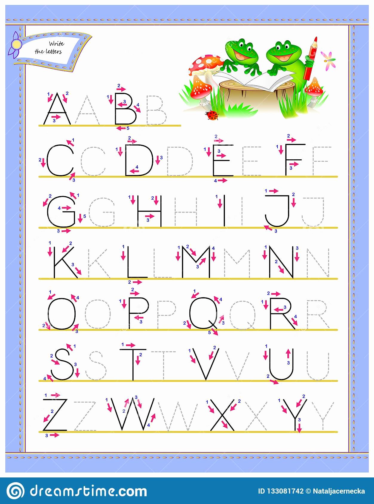 Alphabet Trace Worksheet Elegant Abcd Tracing Worksheet