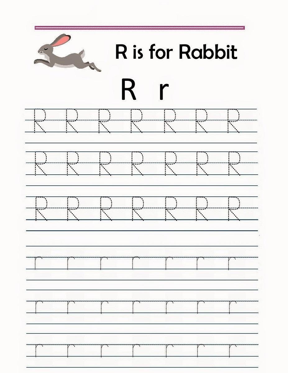 Alphabet Trace Worksheet Inspirational Free Traceable Alphabet Worksheets