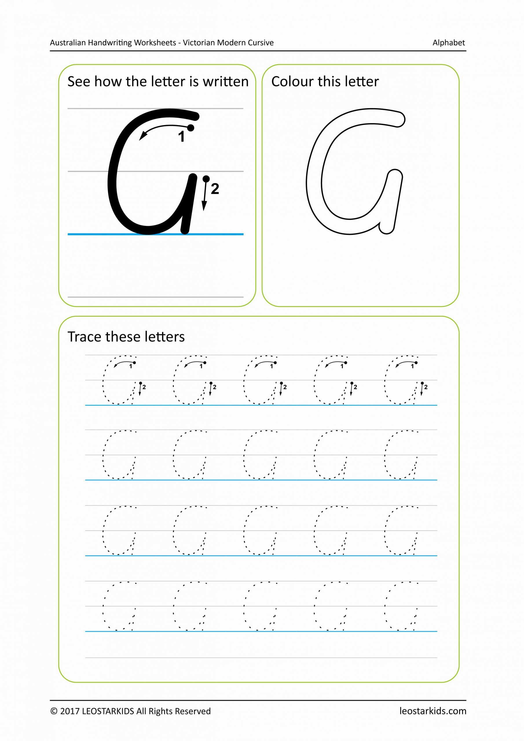 Alphabet Tracing Worksheets Pdf Luxury Alphabets Tracing Worksheets Filetype Pdf