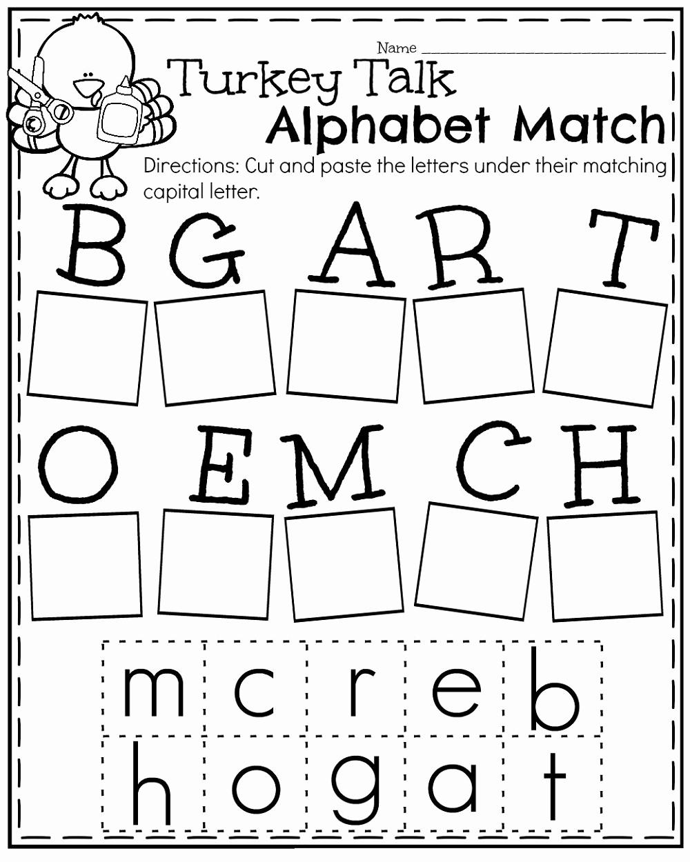 Alphabetical order Worksheets 2nd Grade Elegant Free 2nd Grade Halloween Alphabetical order Worksheets
