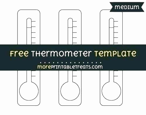 Anger thermometer Worksheet Fresh 25 Anger thermometer Worksheet